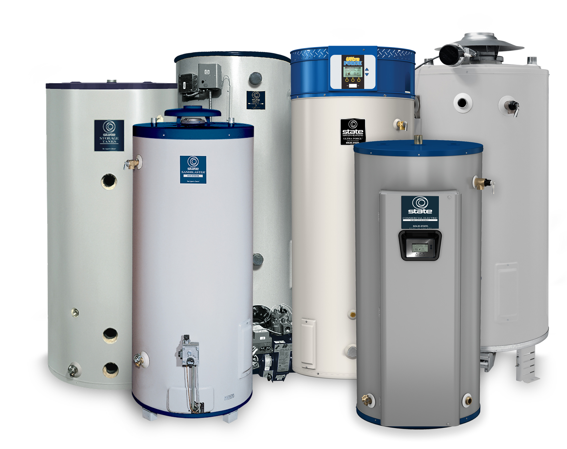 Water Heaters Blackburn Plumbing Plumbing Services In