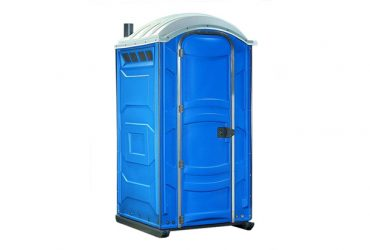Portable Toilets And Port-A-Potties